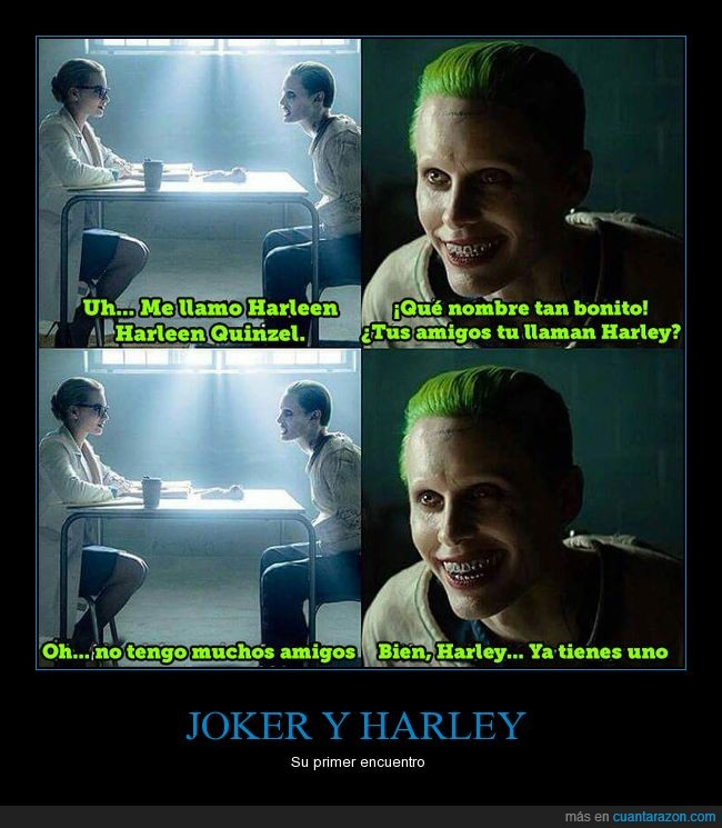 harley quinn,joker,suicide squad