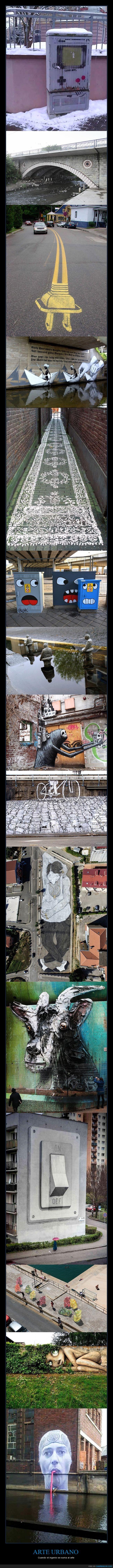 Arte,Ciudad,Curiosidad,Grafiti,Lienzo,Pintura,Urbano