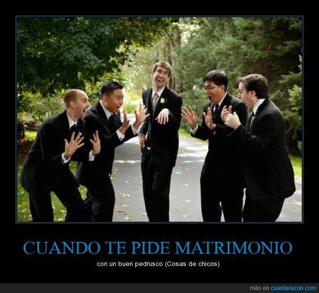 anillo,casarse,marido,matrimonio,mujer