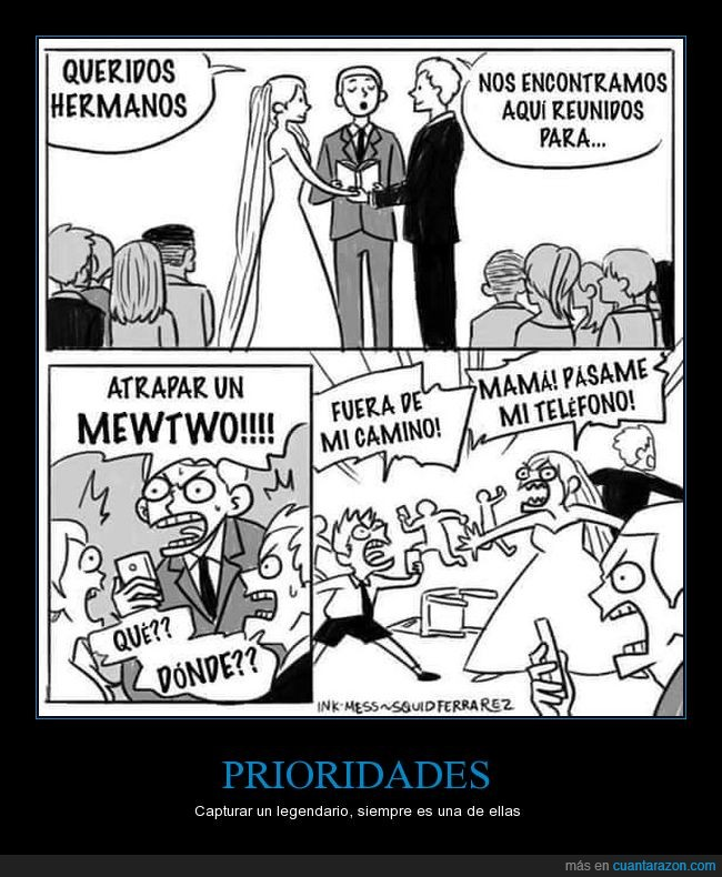 boda,capturar,matrimonio,mewtwo,pokemon,pokemon go