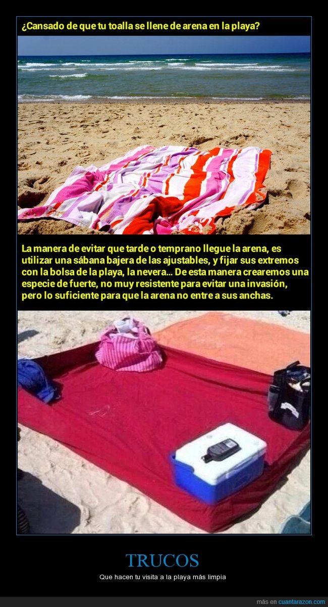 arena,playa,sábana,toalla