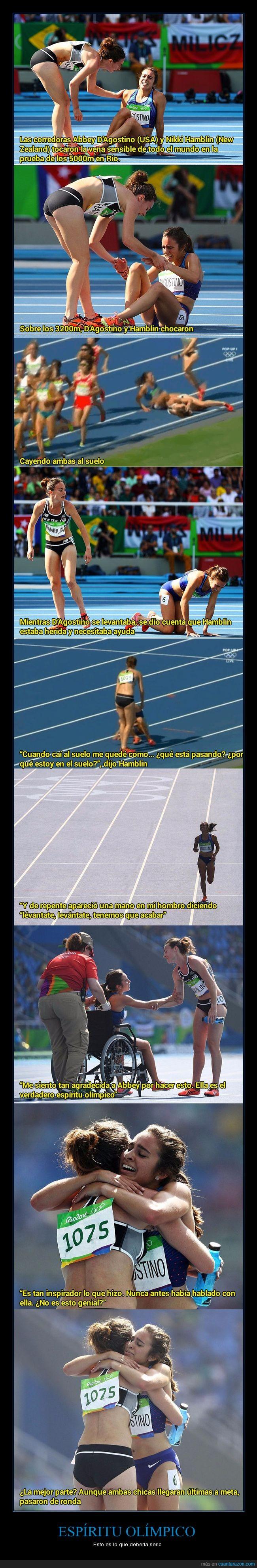 atletismo,espíritu olímpico,jjoo,juegos olímpicos