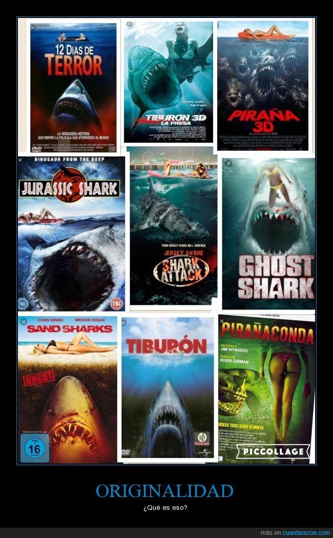 agua,mar,monstruo,película de miedo,playa,Tía buena