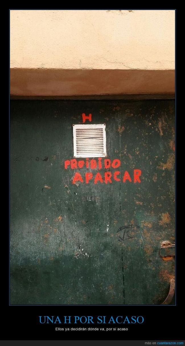 pared,pintada,prohibido
