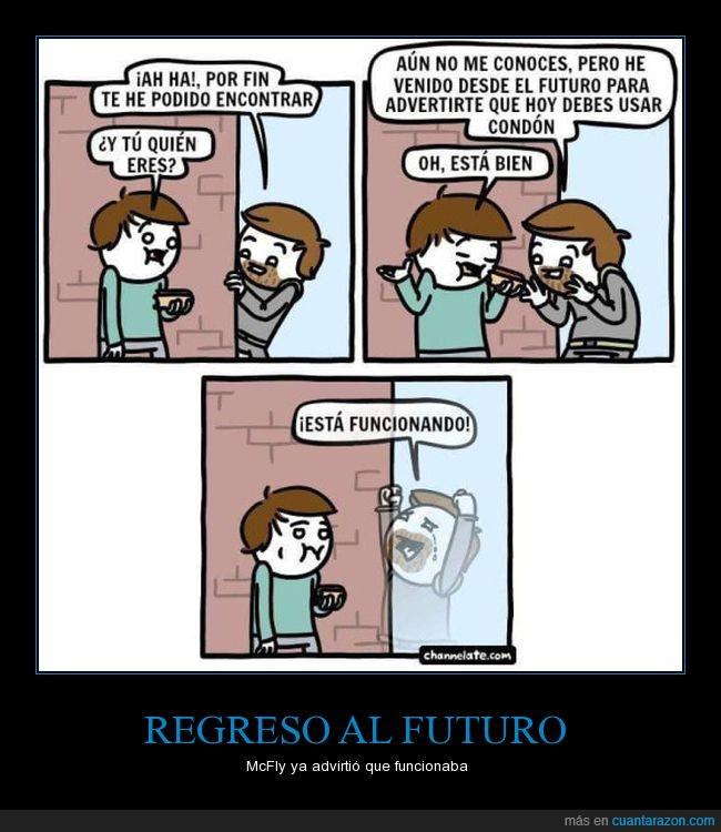 aborto,futuro,volver