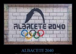 Enlace a ALBACETE 2040