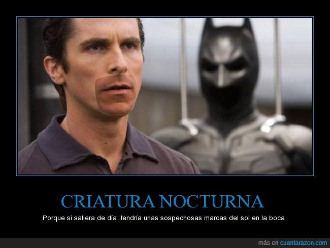 batman,christian bale,moreno paleta