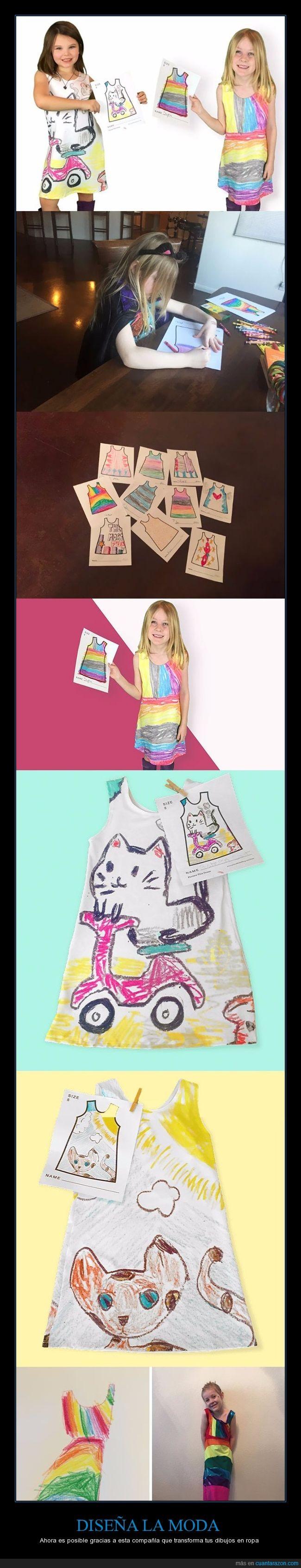 dibujar,dibujo,niña,ropa,vestido