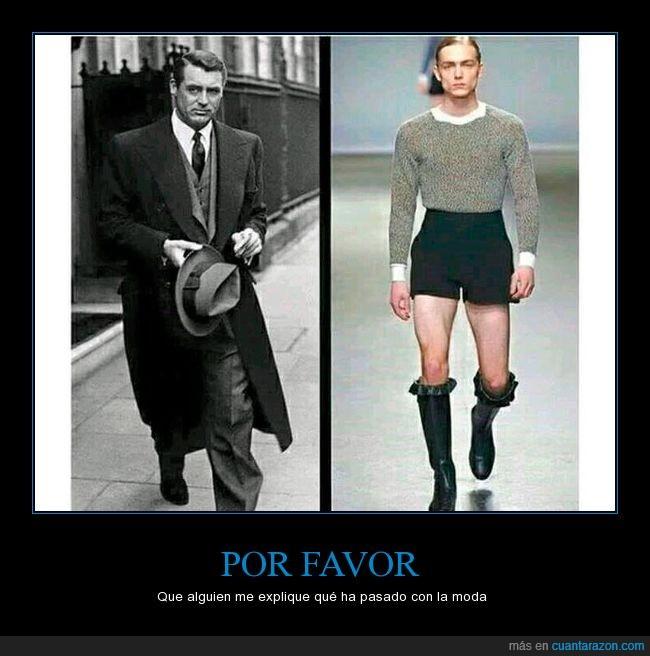 Cary Grant,estilo,hombre,masculina,moda