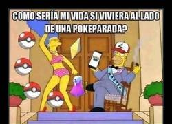 Enlace a POKEMON GO