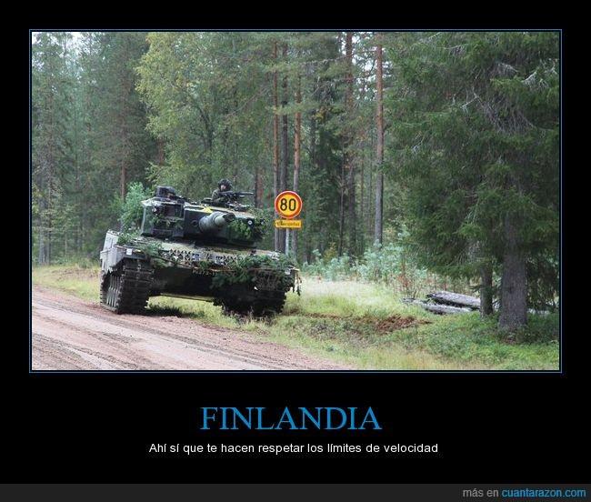límite,señal,tanque,velocidad
