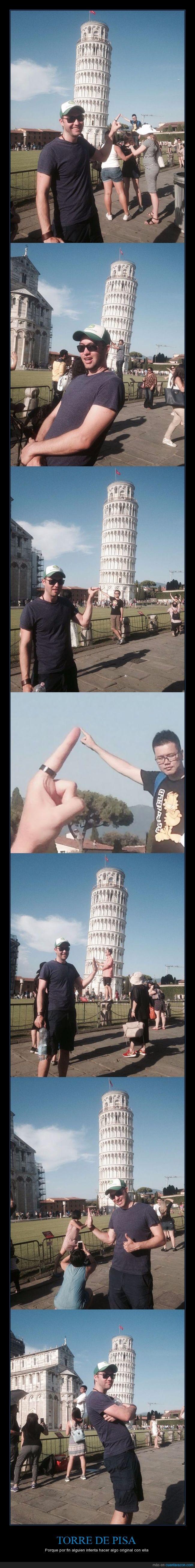 foto,pisa,posar,torre