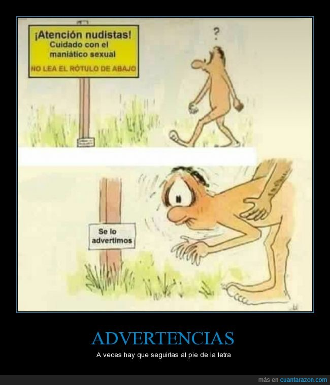 advertencia,budista,maniático,Rótulo