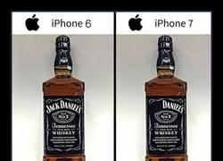 Enlace a La botella de whiskey más cara del mundo