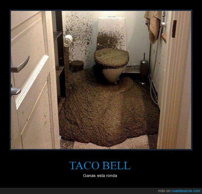 asco,inododoro,retrete,tacos,wc