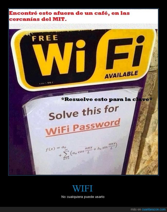 cafe,clave,mit,wifi