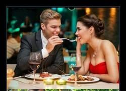 Enlace a Solteros vs casados