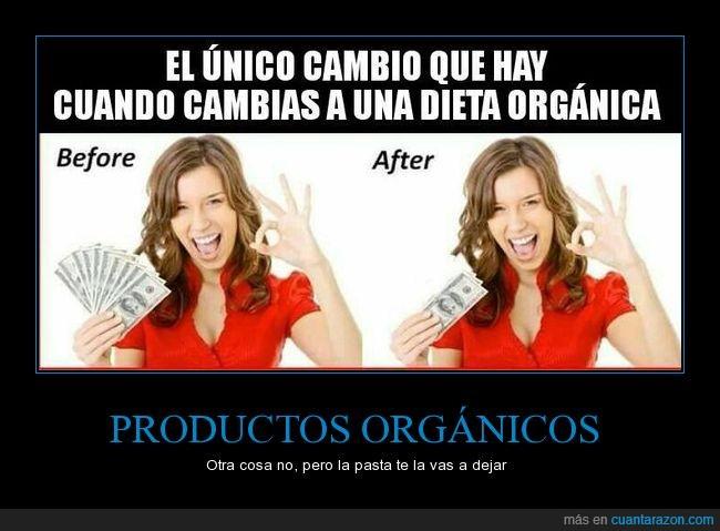 bio,dieta orgánica