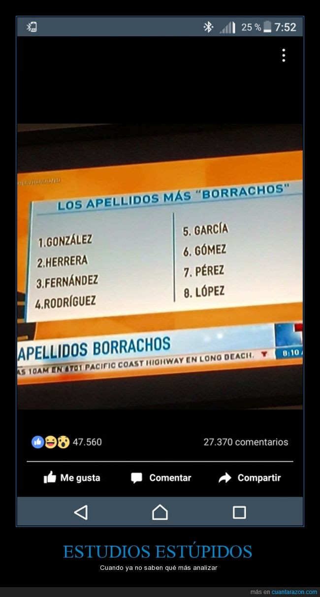 alcohol,apellidos,borrachos