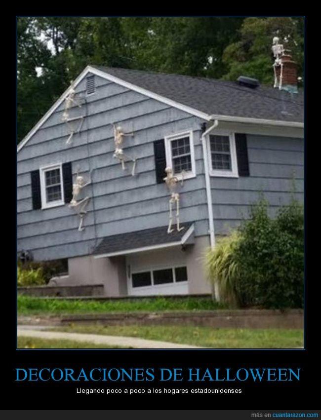 decoraciónes,esqueleto,Halloween