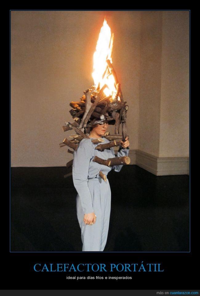 fuego,leña,moda,ropa