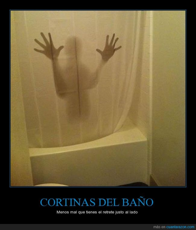 asustar,baño,cortinas,inodoro,wtf
