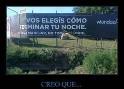 Enlace a CREO QUE...