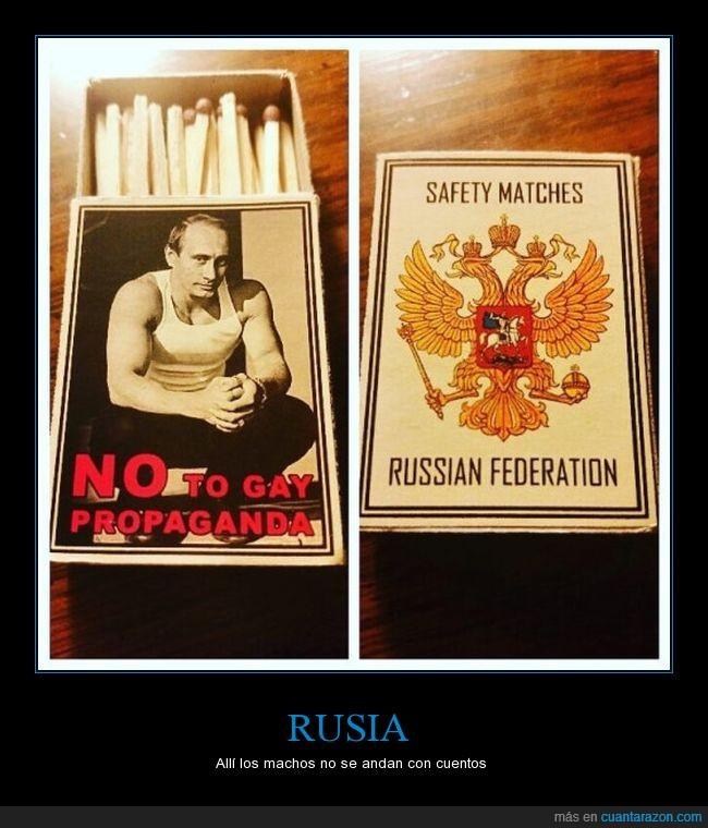 gay,no,propaganda,putin,rusia