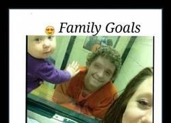 Enlace a FAMILIA UNIDA
