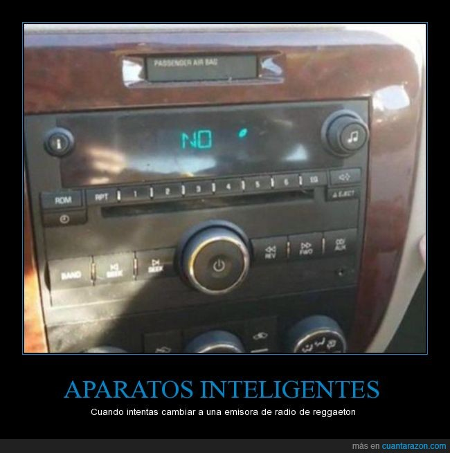 coche,música,no,reggaeton
