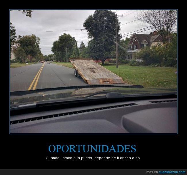coche,conducir,gta,oportunidad,plataforma