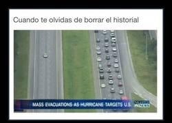 Enlace a EL HISTORIAL