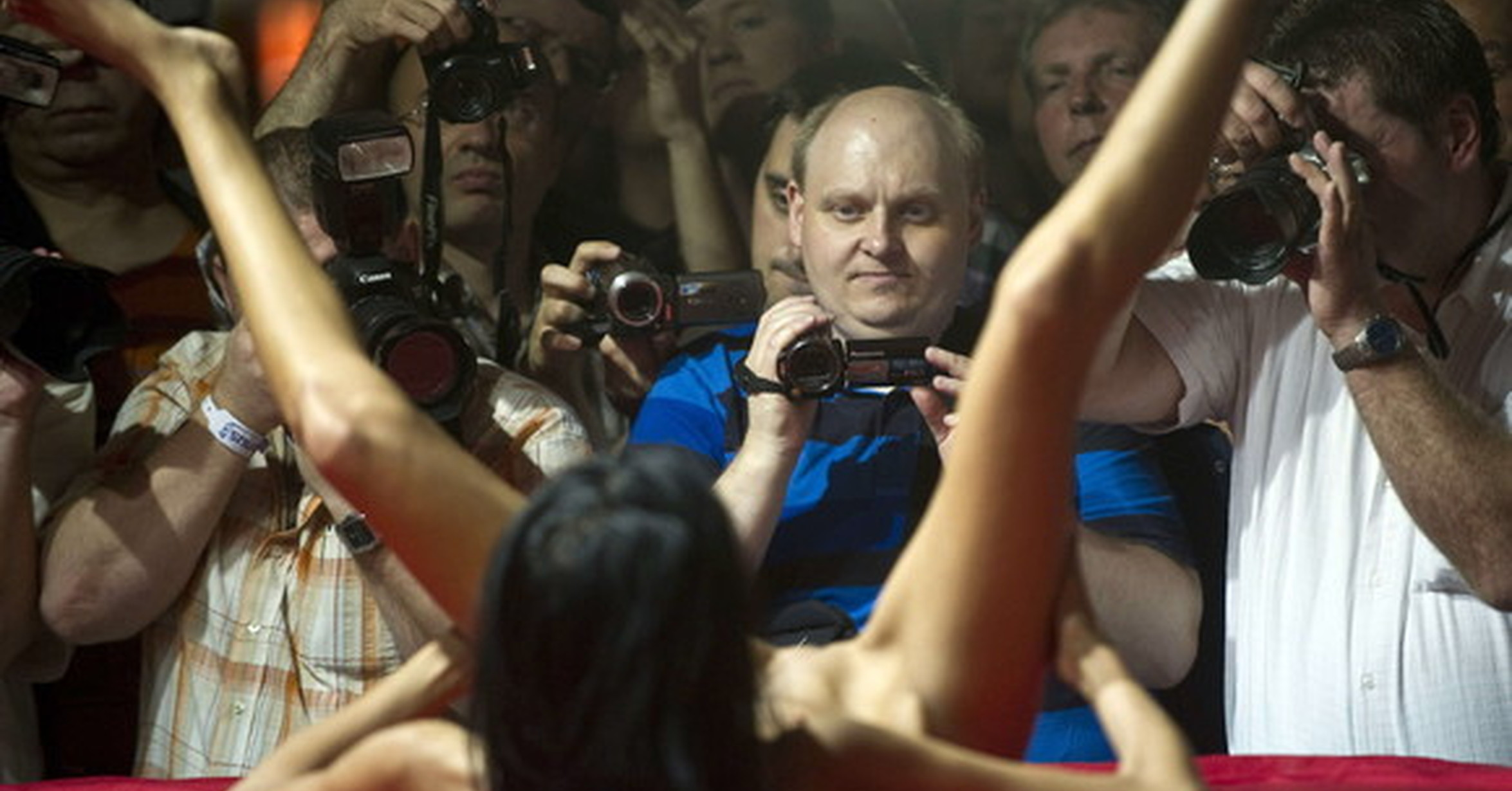 Rus azgın hatunun erotik filmi  rutubetinfo