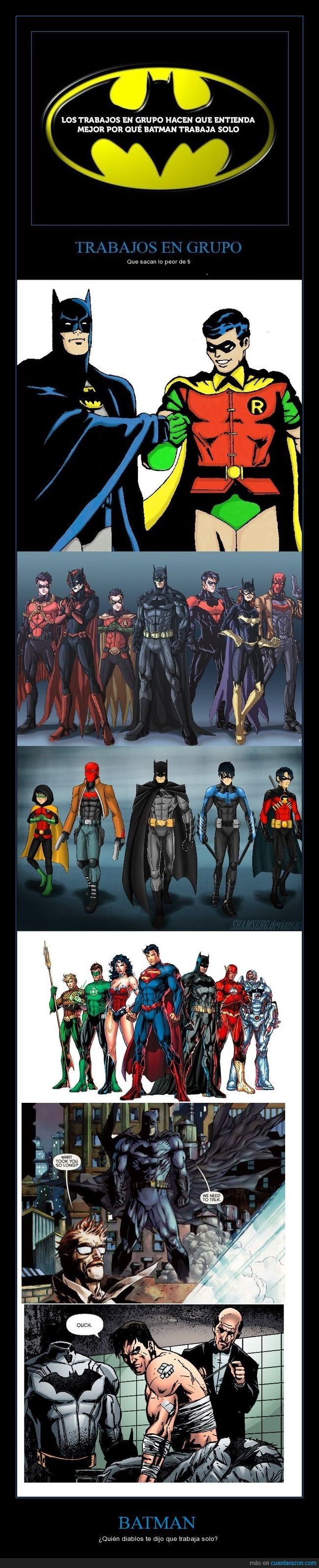 alfred,batfamily,batgirl,batman,jim gordon,robin