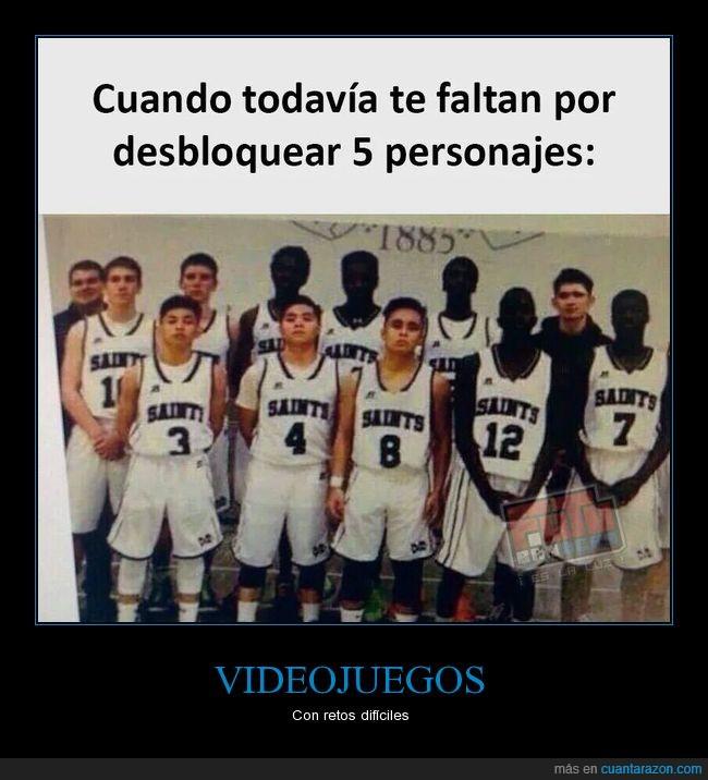 baloncesto,color,desbloquear,morenos,oscuro