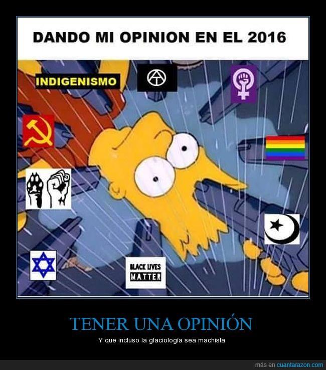 internet,opinion
