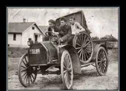 Enlace a FAST&FURIOUS 1910