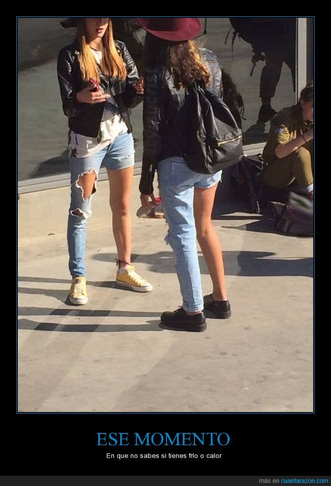 jeans,rotos,tejanos