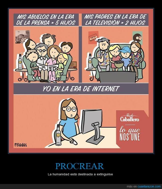 hijos,internet,padres,radio,televisión