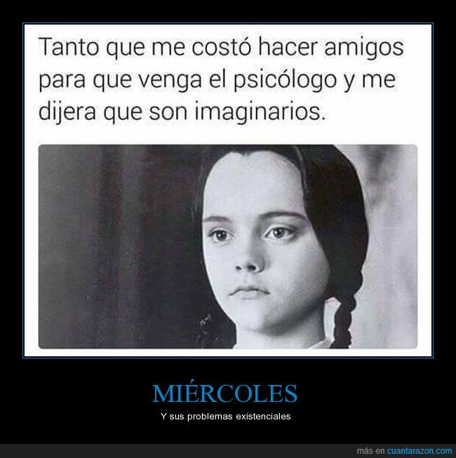 amigos,imaginarios,psicologo,psiquiatra