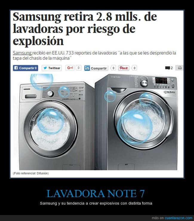 lavadora,samsung
