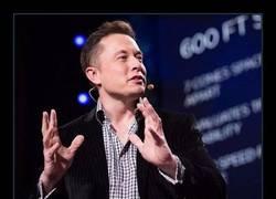 Enlace a Los 5 proyectos de Elon Musk que prometen salvar al mundo