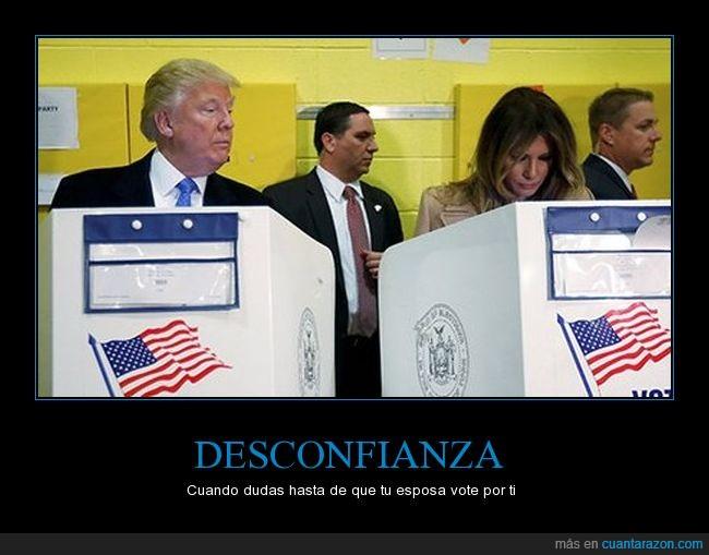 clinton,EEUU,elecciones,trump