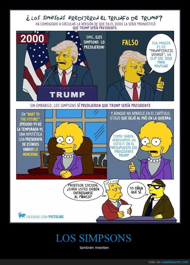 caricatura,cómic,dibujos,humor,The Simpsons
