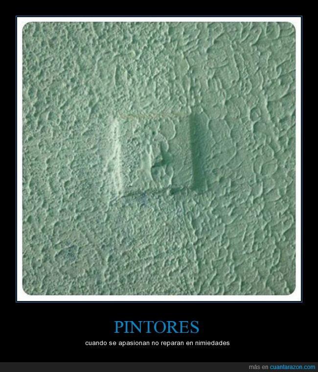 apagador,pintura,textury