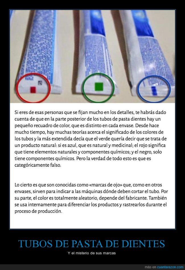 marca,pasta de dientes