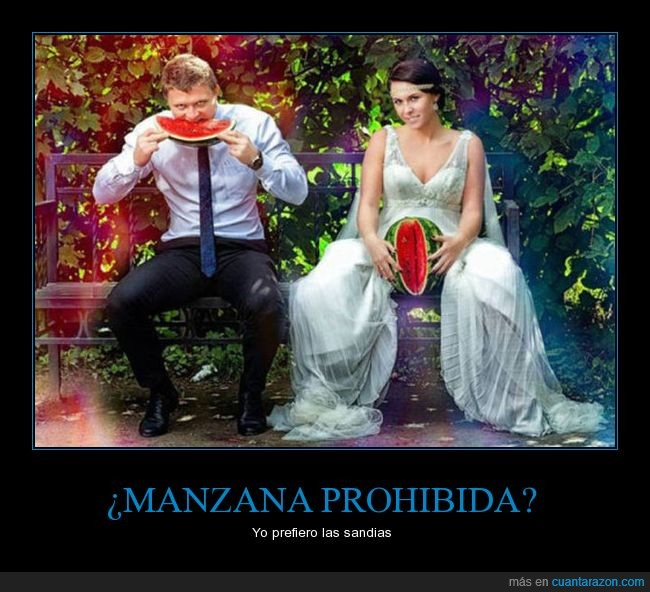boda,novia,sandia,vestido