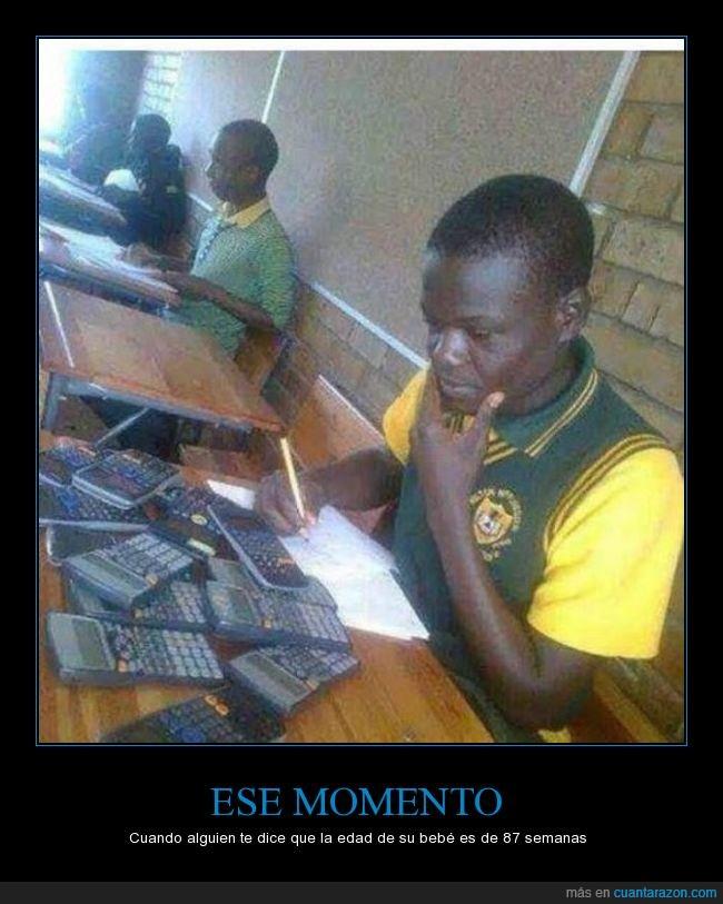 africano,calculadoras,calcular,matematicas,wtf