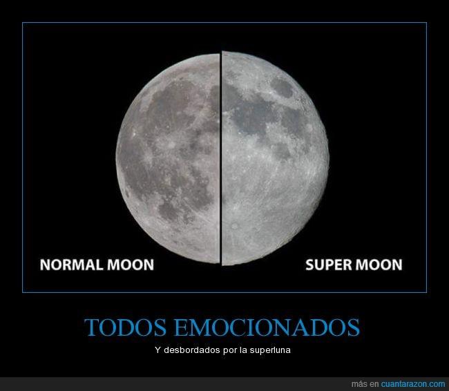 grande,luna,superluna,tamaña