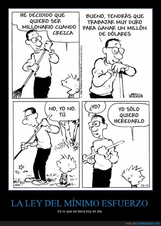 caricatura,Cómic,dibujos,humor,reflexión